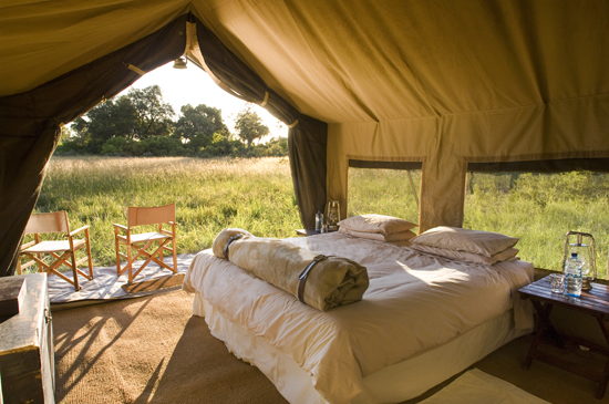 Going on a safari to Africa u2013 and again while in Africa. You are having sensations youu0027ve never felt in-person before. The days are already filled with ... & safari tents | Tent Reviews